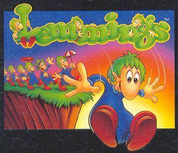 lemmings1